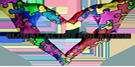 GAFA_Logo_264x132