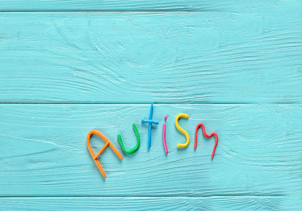 About Us Image - Autism