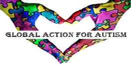 Global Action for Autism