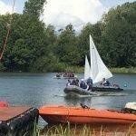 Our Sailing Trip_3 21/08/2019