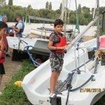 Sailing Trip_2