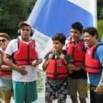 Sailing Trip_1