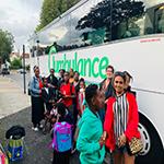 Margate Trip_1 09-08-2019 150x150