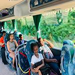 Margate Trip_4 09-08-2019 150x150