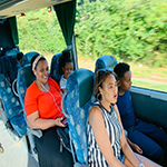 Margate Trip_6 09-08-2019 150x150
