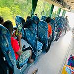 Margate Trip_2 09-08-2019 150x150