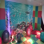 Sensory Room - Sand Le Mere_1 150x150 16 to 19-08-2019