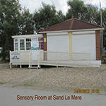 Sensory Room - Sand Le Mere_5 150x150 16 to 19-08-2019