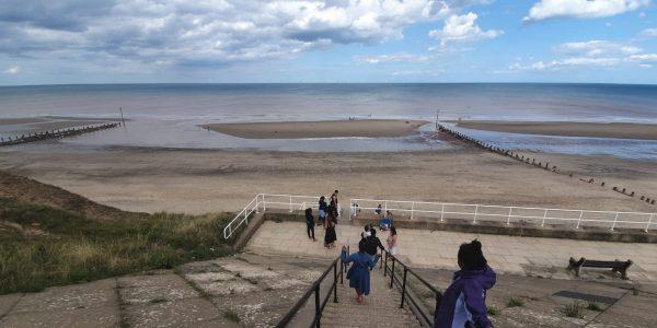 Sand Le Mere Trip 16-19/08/2019
